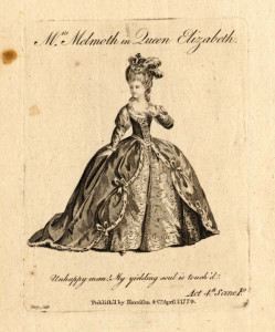 Charlotte_Melmoth_as_Queen_Elizabeth_in_'The_Earl_of_Essex'_1779.