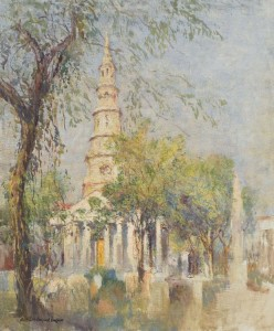 Colin_Campbell_Cooper,_St._Philips_Church,_Charleston
